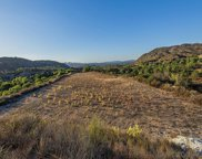 14355 Stage Coach Rd, Poway image