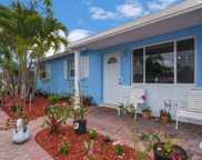 2880 Dolphin Circle, West Palm Beach image