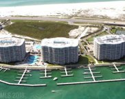 28103 Perdido Beach Blvd Unit B314, Orange Beach image