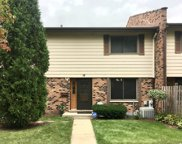 18 Winthrop Court, Downers Grove image