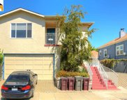 1266 62nd Unit 1, Emeryville image