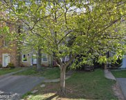 14822 HOXTON SQUARE, Centreville image