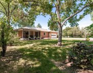 4301 South Emerson Street, Cherry Hills Village image
