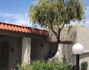 2525 E Prince Unit #61, Tucson image