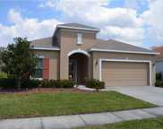11051 Bremerton Court, New Port Richey image
