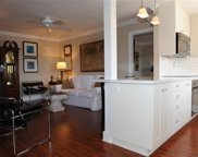 3142 Midway Drive Unit #B302, Old Town image