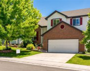 634 Blue Heron Way, Highlands Ranch image