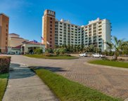 8121 Amalfi Place Unit 4806, Myrtle Beach image