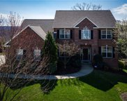 149 Southridge Drive, Cranberry Twp image