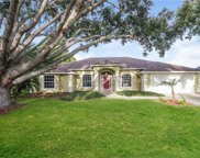 9516 White Sand Court, Clermont image