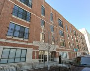 1440 South Wabash Avenue Unit 404, Chicago image