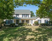 9 Morganfield  Court, Chesterfield image