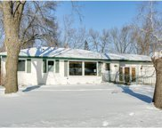 2281 Birch Street, White Bear Lake image