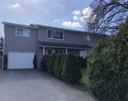 31660 Southdale Crescent, Abbotsford image