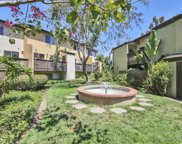 7958 Mission Center Ct Unit #K, Mission Valley image