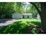 16788 Jonquil Trail, Lakeville image