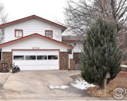 2714 W 22nd St Dr, Greeley image