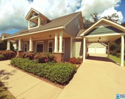 5656 Ashton Way, Mccalla image