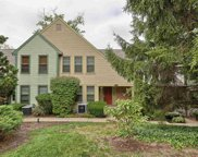 1191 Draymore Court, Hummelstown image