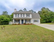 4503 Alden Court, Wilmington image