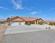 32828 Sapphire Road, Lucerne Valley image