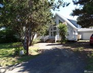 304 Sand Dune Ave NW, Ocean Shores image