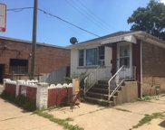 2523 West Foster Avenue, Chicago image