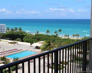1201 S Ocean Dr Unit #1009S, Hollywood image