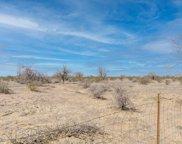 XX W Meadow Green Road Unit #32, Maricopa image