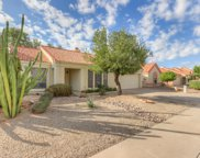 1237 E Redfield Road, Gilbert image