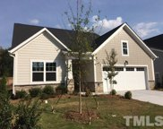 2533 Hayes Hill Place Unit #125, Cary image