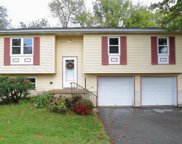 2544 Valley Drive, Lancaster image