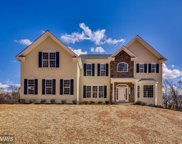 12163 FULTON ESTATES COURT, Highland image