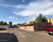 210 W Roger, Tucson image