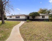 109 W Morris, Fresno image