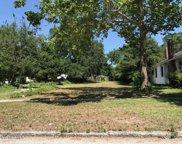 1007 S 4th Street, Wilmington image