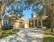 5903 Caymus Loop, Windermere image