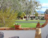 380 S Paseo Lobo Unit #D, Green Valley image