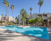 7625 E Camelback Road Unit #B150, Scottsdale image