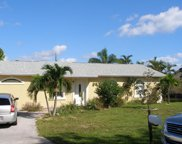 305 4th Street, Jupiter image