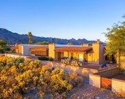 5349 N Fort Yuma, Tucson image