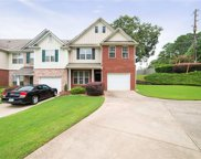 4021 Hill Station Court, Sugar Hill image