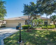 4955 W Chardonnay Dr, Coral Springs image