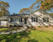 545 Richland  Boulevard, Brightwaters image