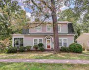 203 S Hampton Drive, Spartanburg image
