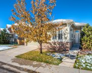 3079 Redhaven Way, Highlands Ranch image