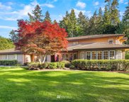 11600 Bella Coola Road, Woodway image
