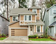 919 221st Place SE Unit 3-N, Bothell image