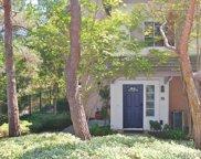 11980     Tivoli Park Row     5, Rancho Bernardo/Sabre Springs/Carmel Mt Ranch image