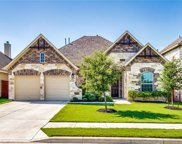3313 Catalina Ranch Rd, Leander image